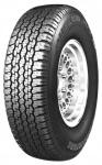 Bridgestone  Dueler HT 689 215/65 R16 98 H Letní