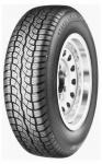 Bridgestone  Dueler HT 687 225/65 R17 101 H Letní