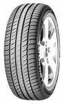 Michelin  PRIMACY HP 235/55 R17 99 W Letní