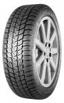 Bridgestone  LM25 185/55 R16 87 T Zimní