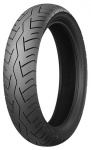 Bridgestone  BT45 110/80 -17 57 H