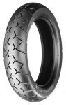 Bridgestone  G702 160/80 -16 80 H
