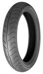 Bridgestone  G709 130/70 R18 63 H