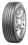 Michelin  PILOT SPORT PS2 255/40 R17 94 Y Letní