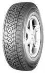Bridgestone  DMZ3 255/70 R15 112 L Zimní