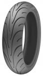 Michelin  PILOT ROAD 2 180/55 R17 73 W
