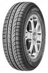 Michelin  ENERGY E3B 165/70 R13 79 T Letní