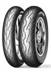 Dunlop  D251 190/60 R17 78 H