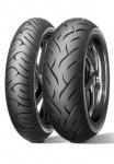 Dunlop  Sportmax D221 130/70 R18 63 V