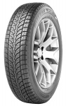 Bridgestone  LM80EVO 235/55 R17 99 H Zimní