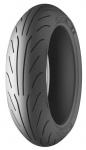 Michelin  POWER PURE SC 140/60 -13 57 L