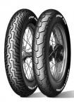 Dunlop  D402 140/85 -16 77 H