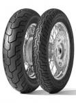 Dunlop  D404 160/80 -15 74 S