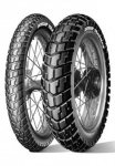 Dunlop  Trailmax 140/80 -17 69 H