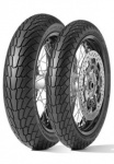Dunlop  Sportmax Mutant 160/60 R17 69 W