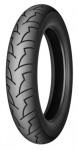 Michelin  PILOT ACTIV 110/80 -17 57 V