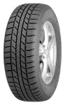 Goodyear  WRANGLER HP AllWeather 255/65 R17 110 T Letní