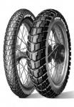 Dunlop  Trailmax 130/80 -17 65 T