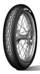 Dunlop  F24 100/90 -19 57 S