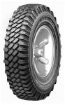 Michelin  4X4 OR XZL 205/80 R16 106/104 N Letní