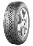 Bridgestone  LM32 215/40 R18 89 V Zimní