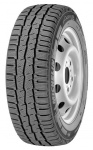Michelin  AGILIS ALPIN 215/60 R17C 109/107 T Zimní