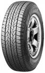 Dunlop  GRANDTREK ST20 215/65 R16 98 S Letní