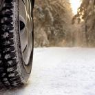 Testy zimních pneumatik 2018: Prémiové značky nezklamaly