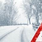 Jak je to s používáním zimních pneumatik v sousedních zemích? Nenechte se nachytat!