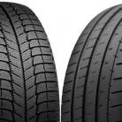 Proč jsou zimní pneumatiky tak důležité a kdy se objednat na přezutí?