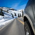 Rozdíly mezi letní a zimní údržbou auta: Jak auto udržet v té nejlepší kondici?